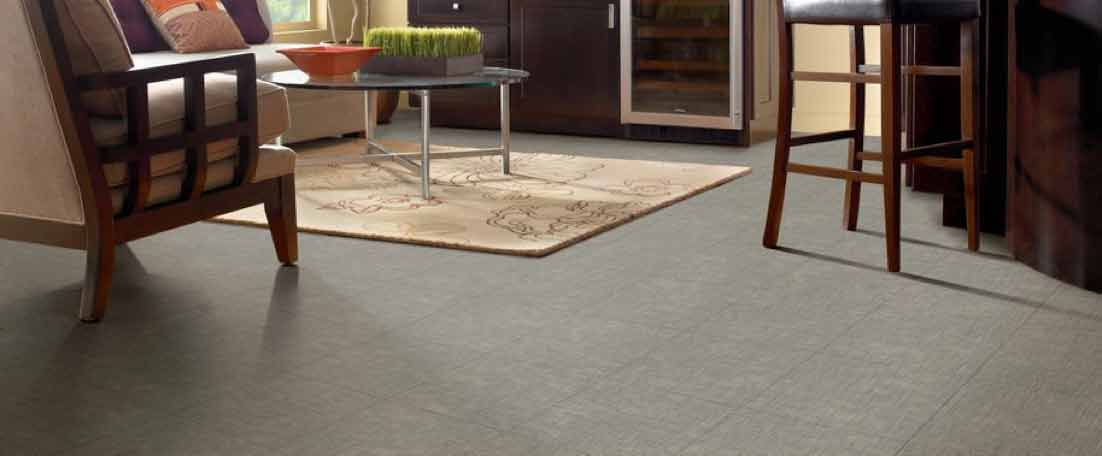 Flooring in Sand City, CA | Sales & Installation