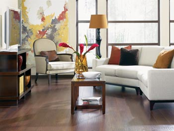 Laminate Tile Flooring in Sand City, CA